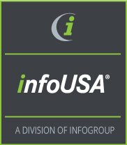 InfoUSA® from infogroup