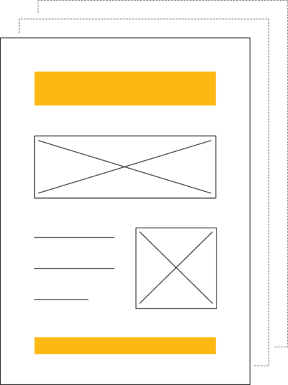 email-templates-yellow-3