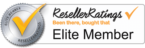 reseller-ratings-elite-member-logo1