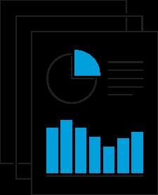diagram_market_report_blue-2.png