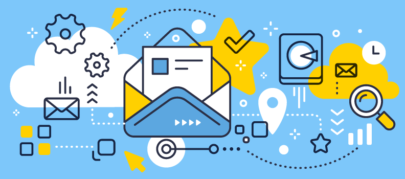 This is how you can improve your email marketing.