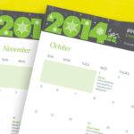 Calendar_Sept-product_792x350