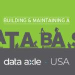 DATABASE-IUSA-infographic_792x350-01