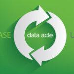 IUSA-database update-240538311_792x350-01