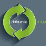 IUSA-database update-240538316_792x350-01