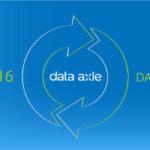 IUSA-database-update (1)