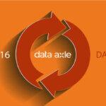 IUSA-database-update