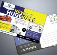 car-dealers-mailing-list800