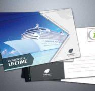 cruise-mailing-list800