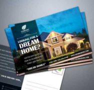 real-estate-marketing800