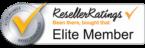 reseller-ratings-elite-member-logo1