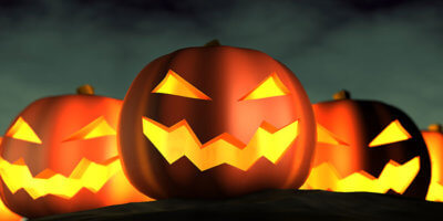 These Halloween marketing tips will help you in a pinch.