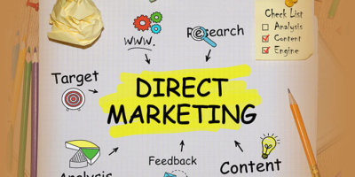 Testing your direct mail campaigns is absolutely critical.
