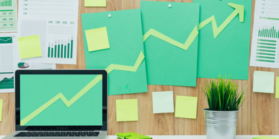 These tools can help you grow your business.