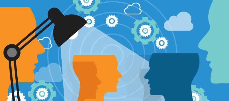 Customer analysis profiling involves several moving components.
